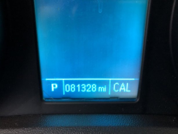 Buick Verano cheap for sale near me