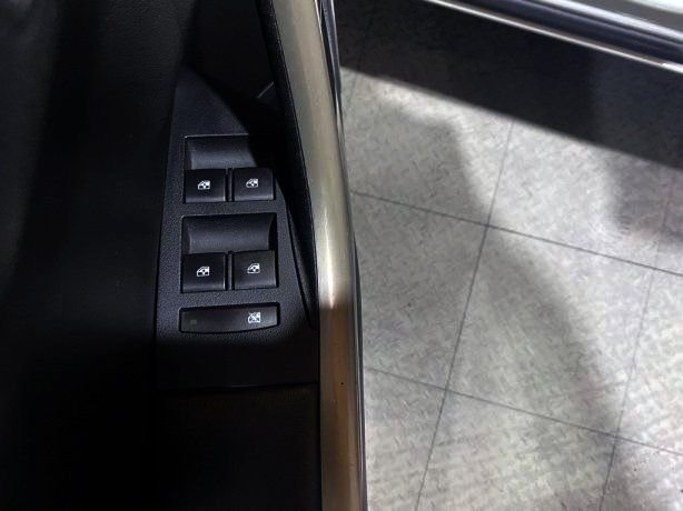 used 2015 Buick Verano for sale near me