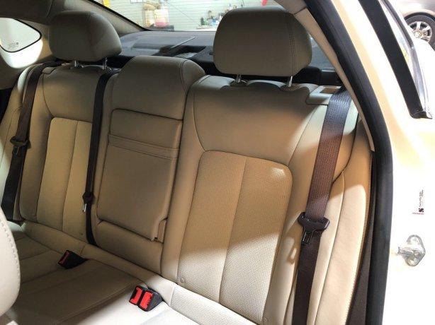 cheap 2016 Buick
