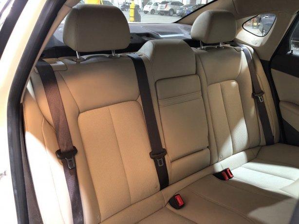 cheap 2016 Buick near me