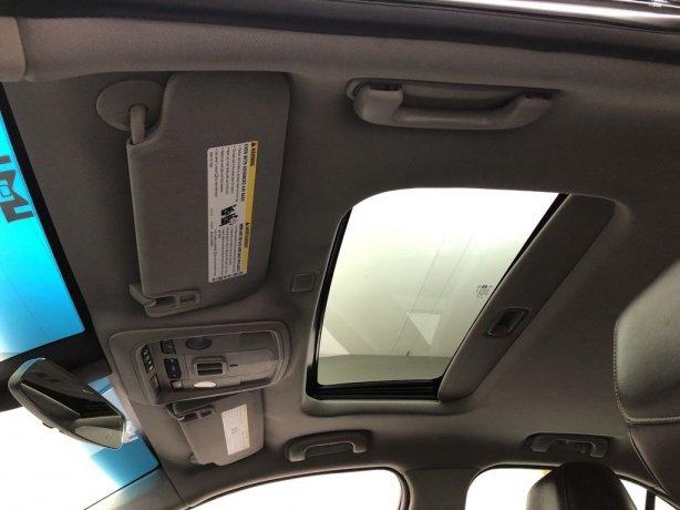 good 2016 Cadillac ATS for sale