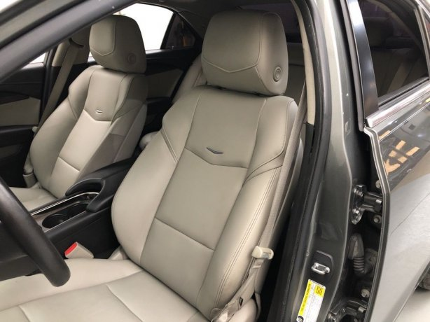 Cadillac 2016 for sale