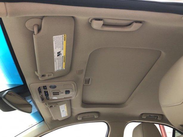 good 2015 Cadillac ATS for sale