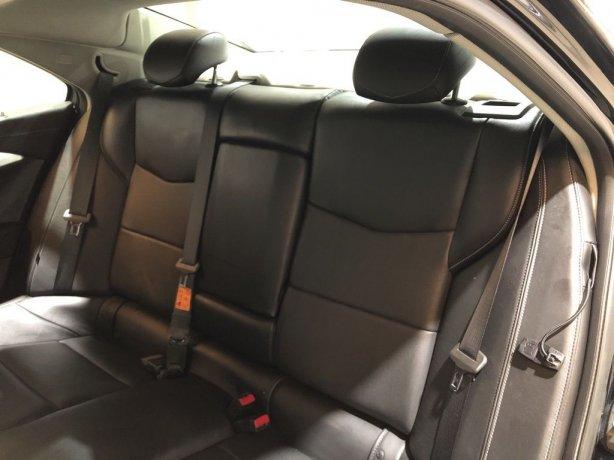cheap 2014 Cadillac