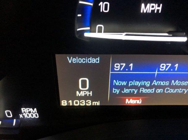 Cadillac 2014 for sale near me