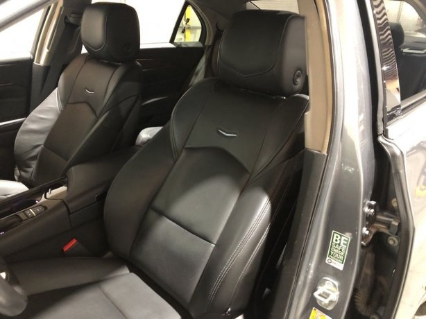 Cadillac 2018 for sale