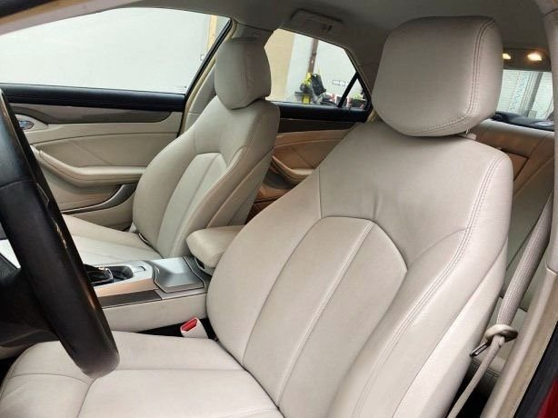 Cadillac 2008 for sale