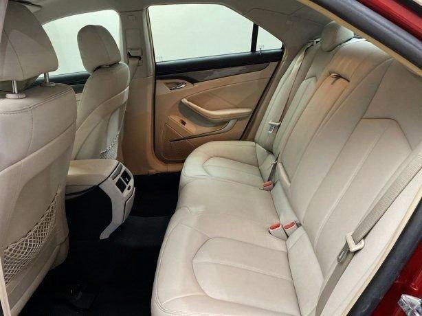 cheap 2008 Cadillac