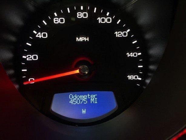 Cadillac 2008 for sale near me
