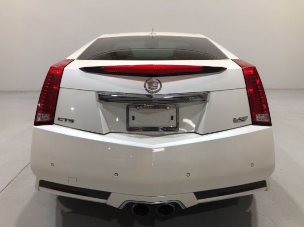 used 2012 Cadillac for sale