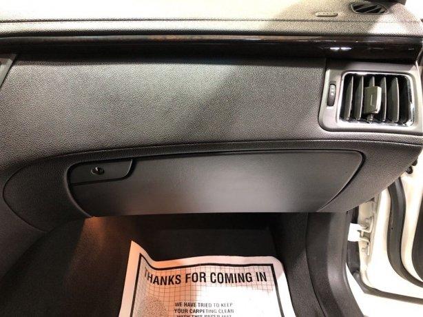 cheap used Cadillac near me