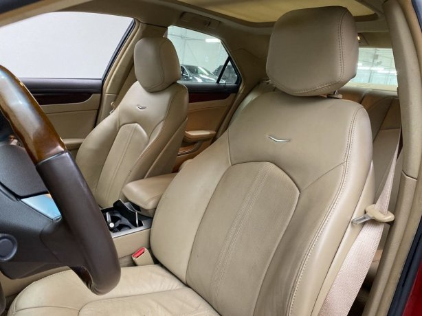 Cadillac 2009 for sale