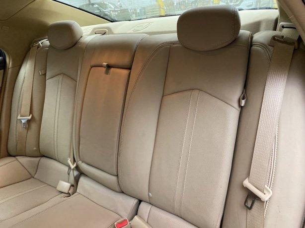 cheap 2009 Cadillac