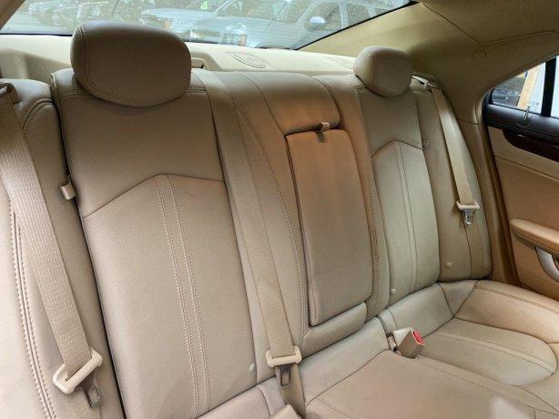 cheap 2009 Cadillac near me