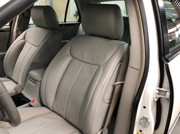 Cadillac 2010 for sale