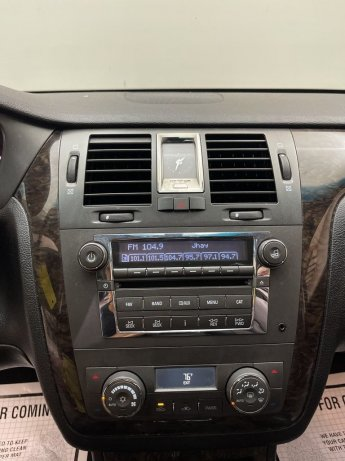 good cheap Cadillac DTS for sale