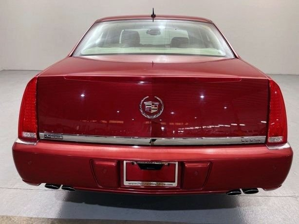 used 2006 Cadillac for sale