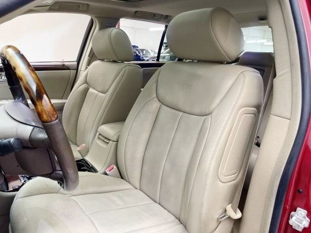 Cadillac 2006 for sale