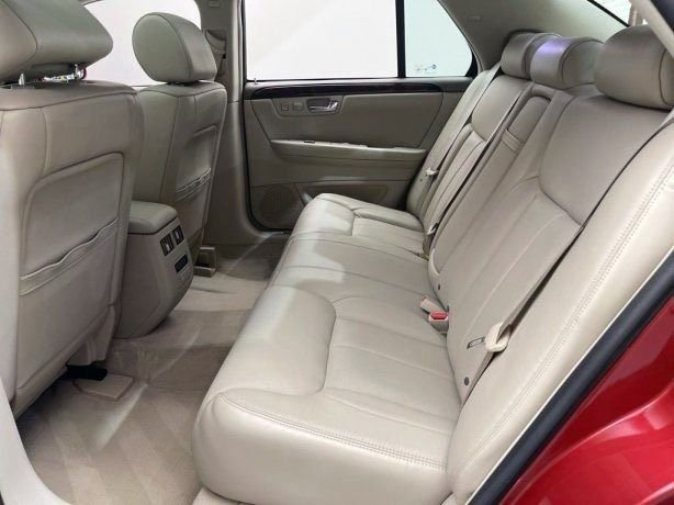 cheap 2006 Cadillac for sale