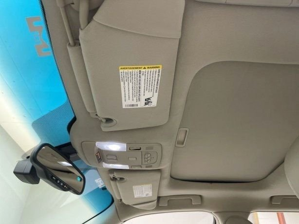 good 2006 Cadillac DTS for sale