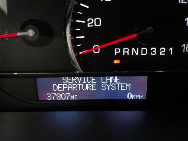 Cadillac DTS cheap for sale near me