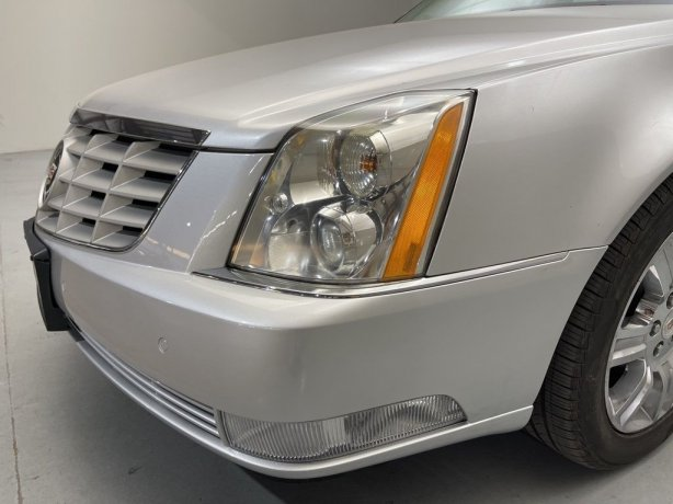 2009 Cadillac for sale
