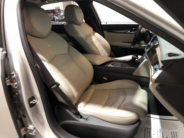cheap Cadillac CT6 for sale