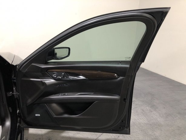 used 2016 Cadillac CT6 for sale near me