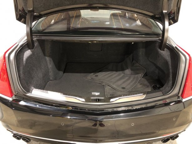 Cadillac CT6 for sale best price