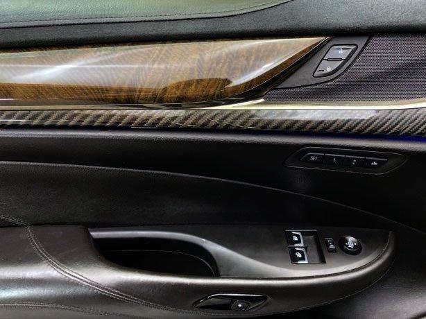 used 2014 Cadillac ELR