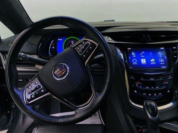 Cadillac for sale near me