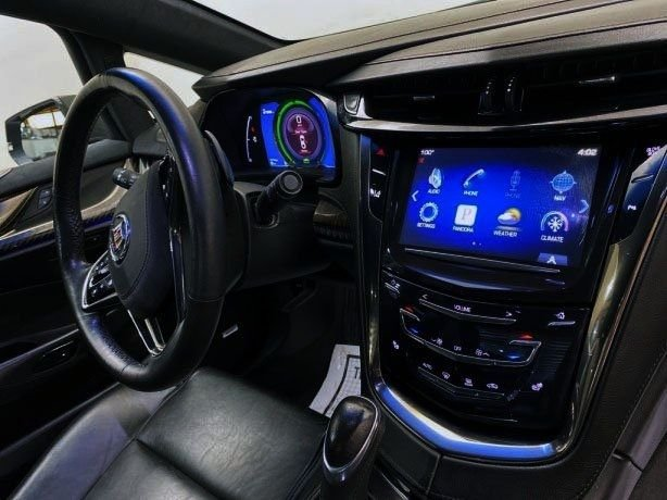 cheap Cadillac ELR for sale