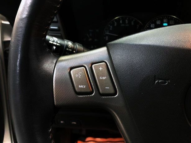 cheap Cadillac XLR for sale