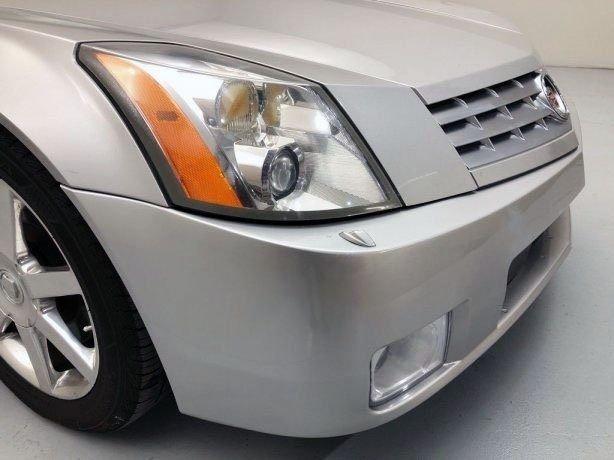 Cadillac XLR for sale