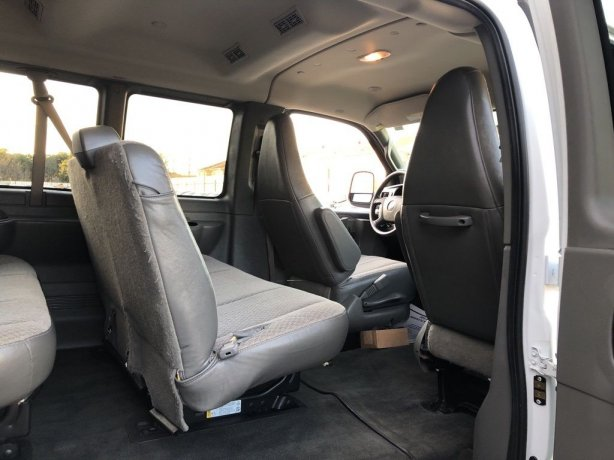 cheap used Chevrolet near me