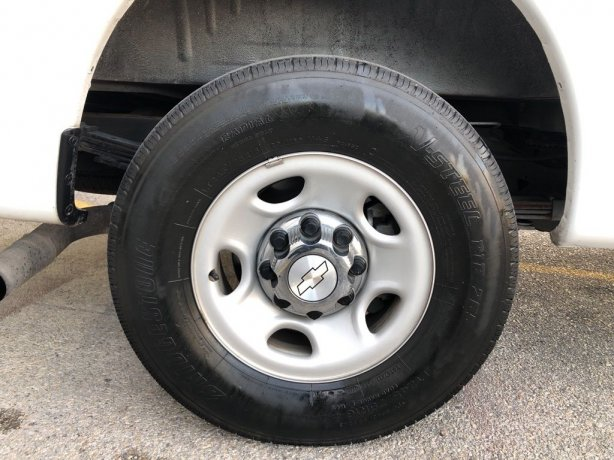 discounted Chevrolet near me