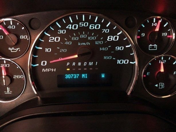 Chevrolet Express 3500 near me for sale