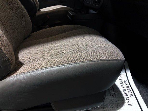 cheap Chevrolet Express 3500 for sale Houston TX