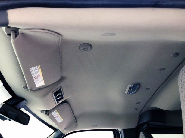 good used Chevrolet Express 3500 for sale