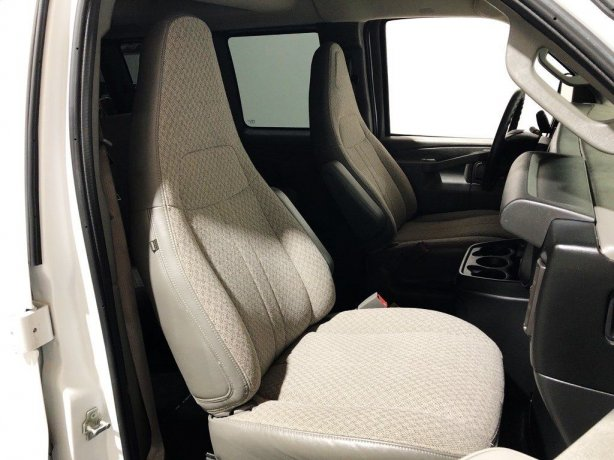 cheap 2018 Chevrolet for sale