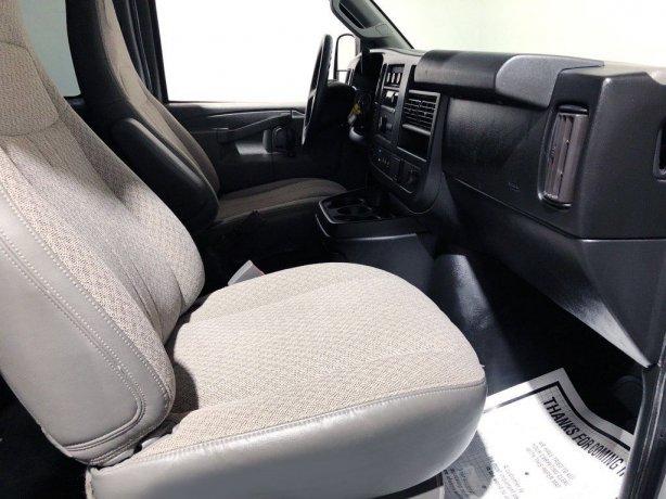 cheap 2018 Chevrolet near me