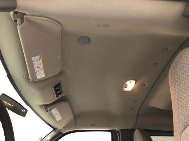 good cheap Chevrolet Express 2500 for sale
