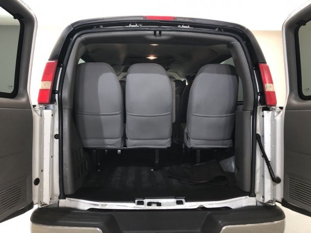 good 2014 Chevrolet Express 2500 for sale