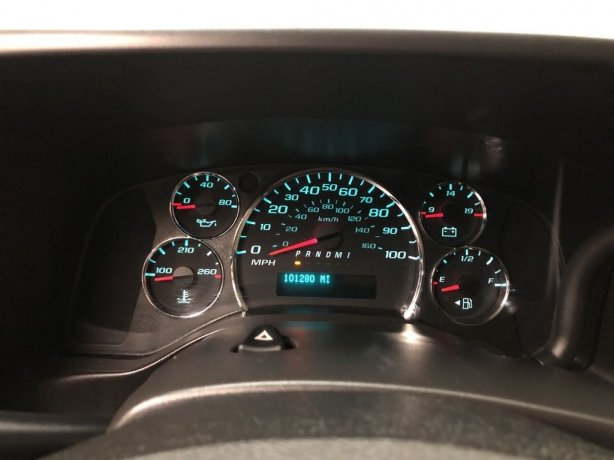 Chevrolet 2014 for sale Houston TX