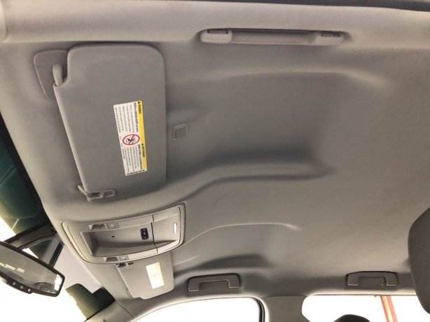 good cheap Chevrolet Silverado 2500HD for sale