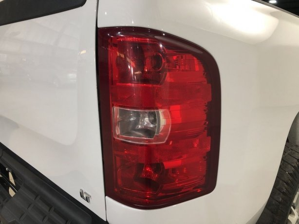 used Chevrolet Silverado 2500HD for sale near me