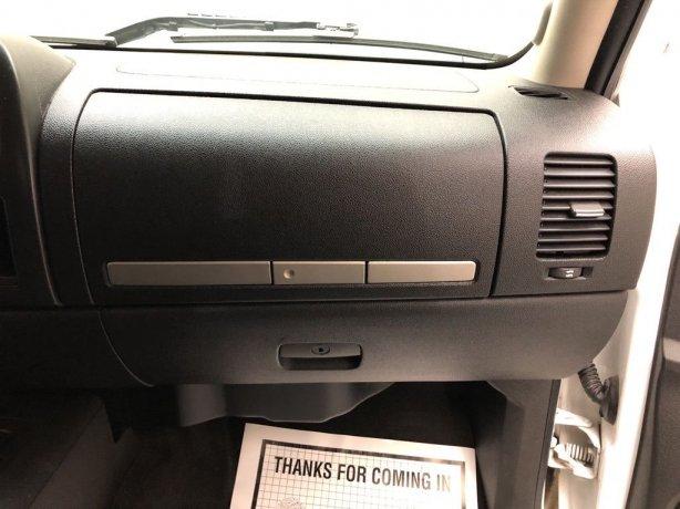 cheap used 2014 Chevrolet Silverado 2500HD for sale