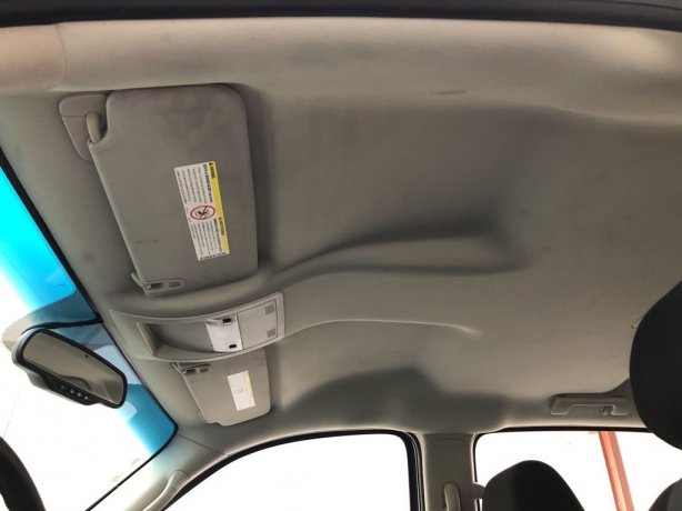 good cheap Chevrolet for sale
