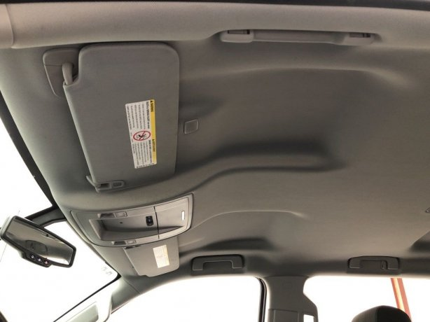 good 2019 Chevrolet Silverado 2500HD for sale