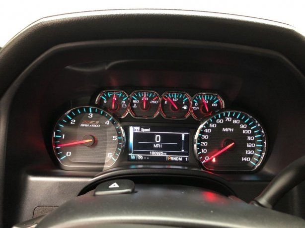 Chevrolet Silverado 2500HD cheap for sale